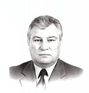 Санников-Сергей-Алесеевич-001-288x300