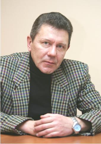 Калмыков Е.П.