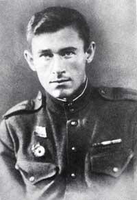 bobkov1945