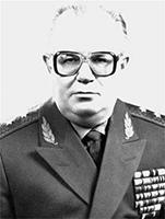 abramov_i_p
