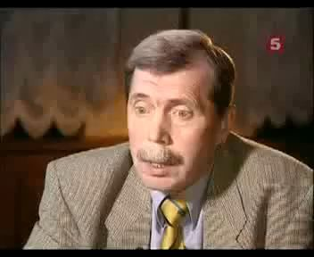 КГБ СССР против терроризма в 70-е годы